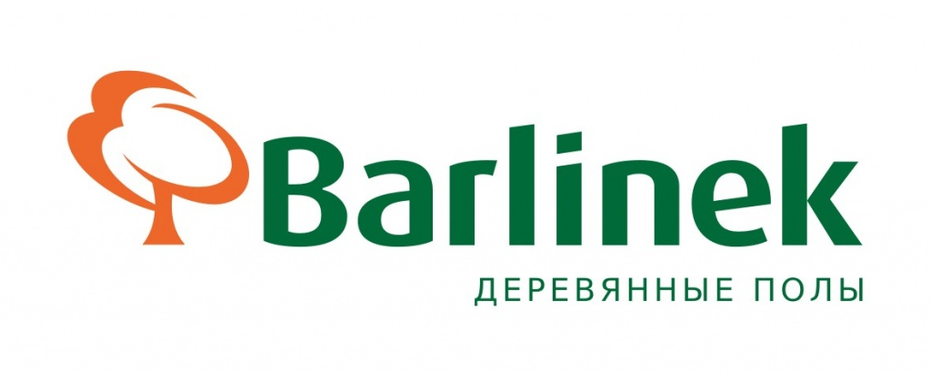 Barlinek